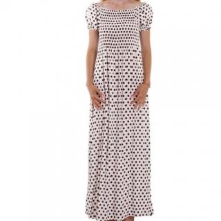 Дълга рокля Мила