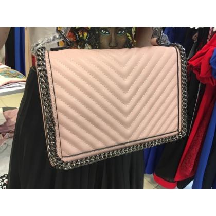 Стилна Дамска Чанта