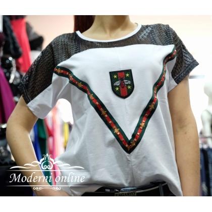 Тениска 0578