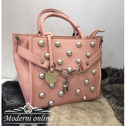 Чанта с перли 1727