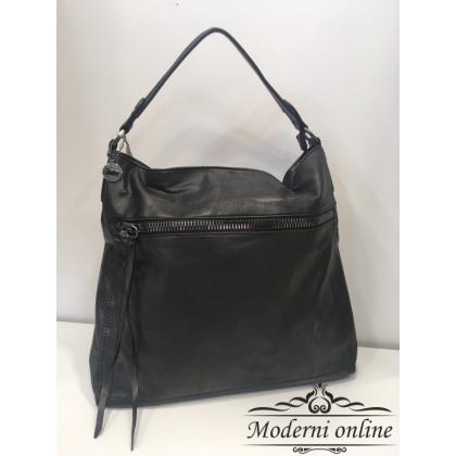 Чанта от ЕКО кожа 5182